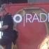 GoRadio