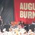 AugustBurnsRed