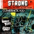 FourYearStrong