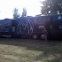 VansWarpedTour2011
